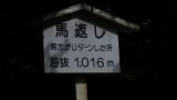 20150719太郎坊084