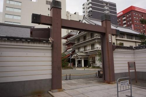 3太融寺 (1200x800)