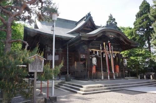 3神社 (1200x800)