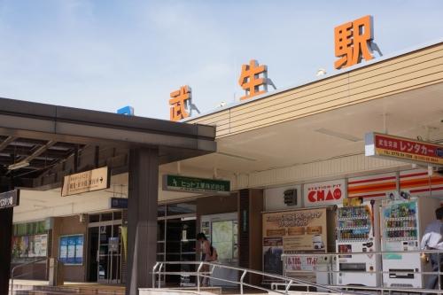1武生駅 (1200x800)