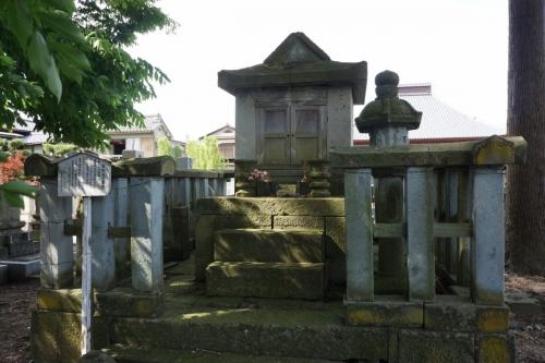 7吉松丸 (1200x800)