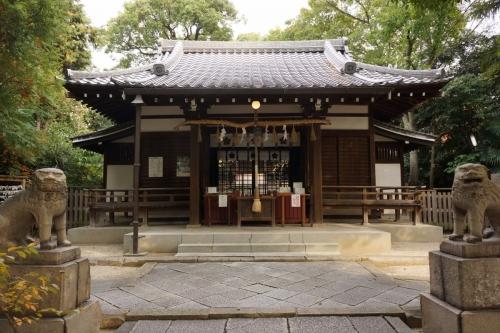 3拝殿 (1200x800)