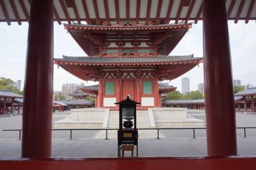 4四天王寺 (1200x800)