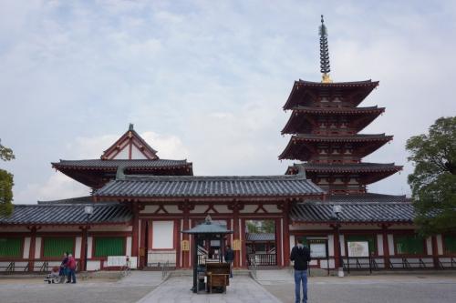 3四天王寺 (1200x800)