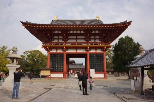 2四天王寺 (1200x800)