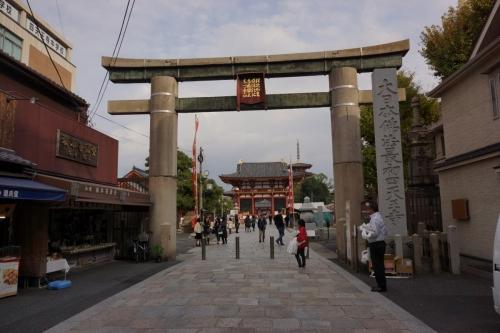 1四天王寺 (1200x800)