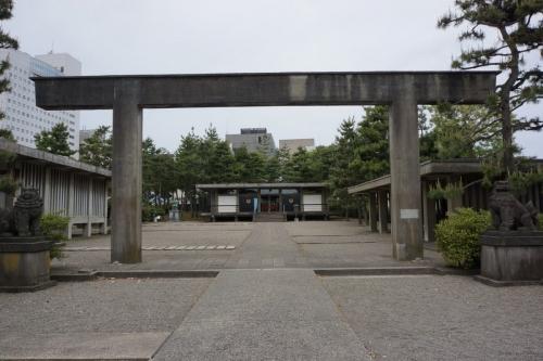 2福井鳥居 (1200x800)