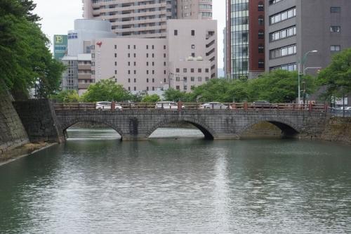 5橋 (1200x800)