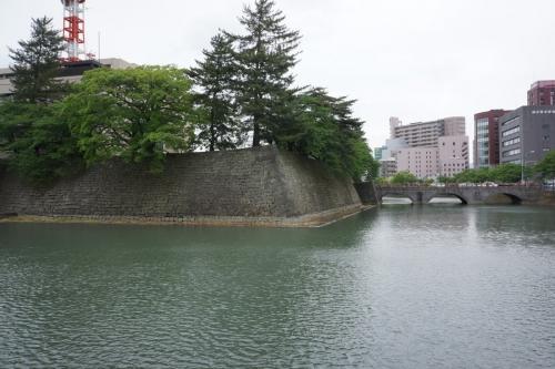 4堀 (1200x800)