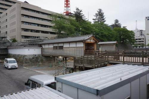 1廊下橋 (1200x800)