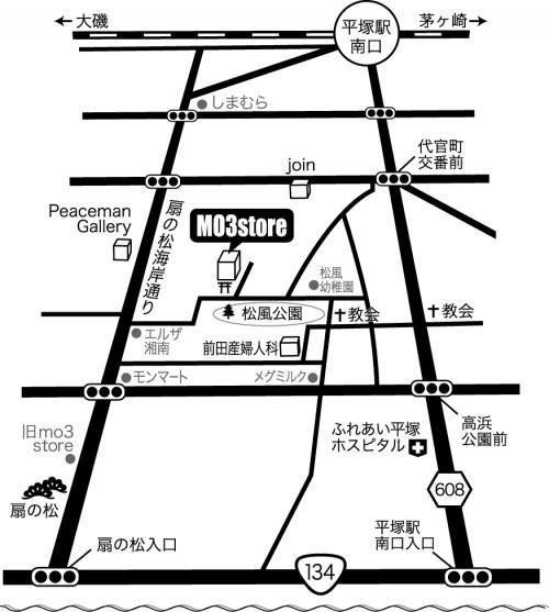 mo3store_map_convert_20130720214650_2015032708270577c.jpg