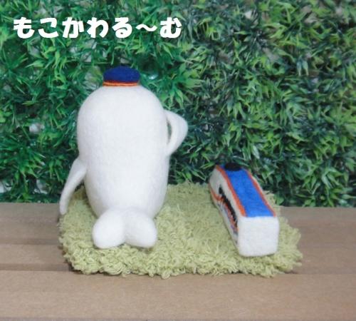 駅ごま4_3