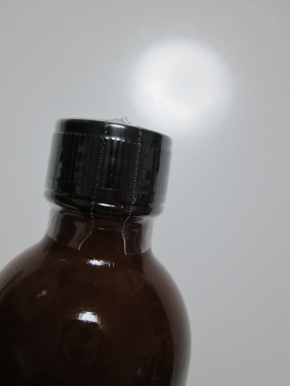 IMG_5899 原液保湿液 (2)