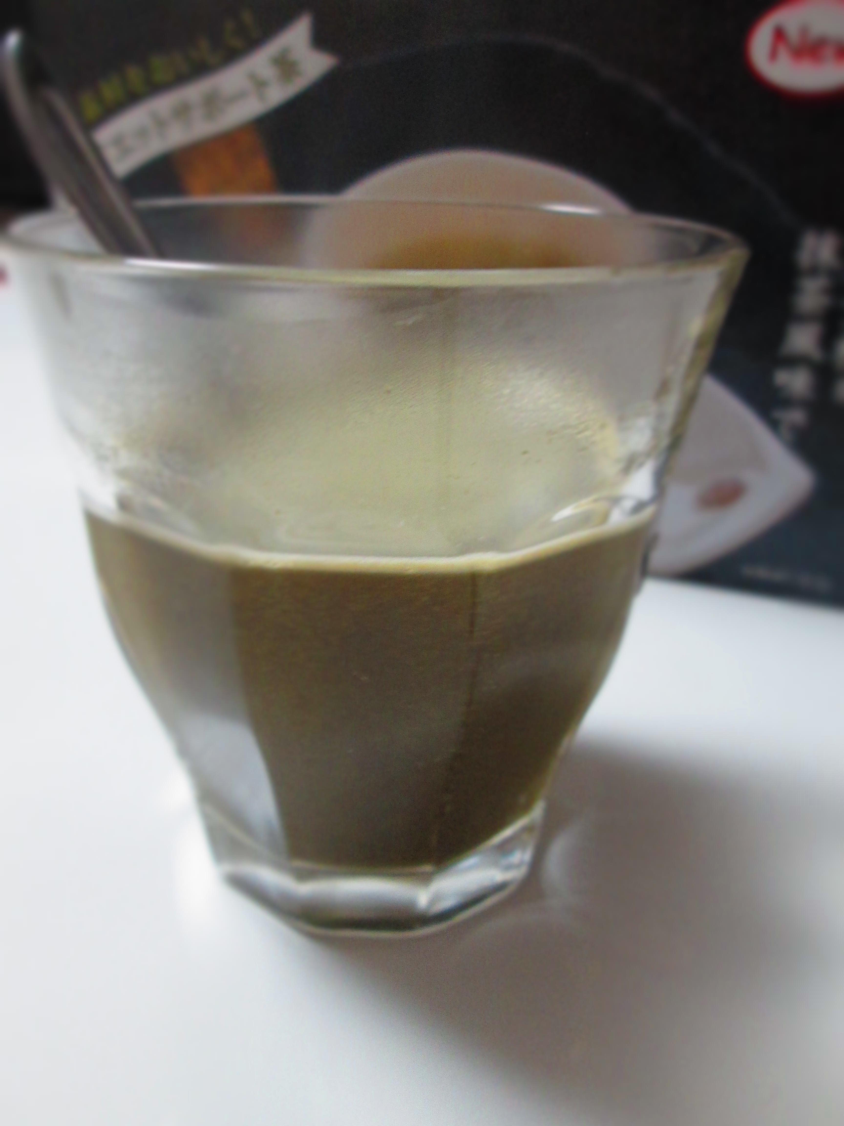 IMG_5948 エステのお茶 (11)