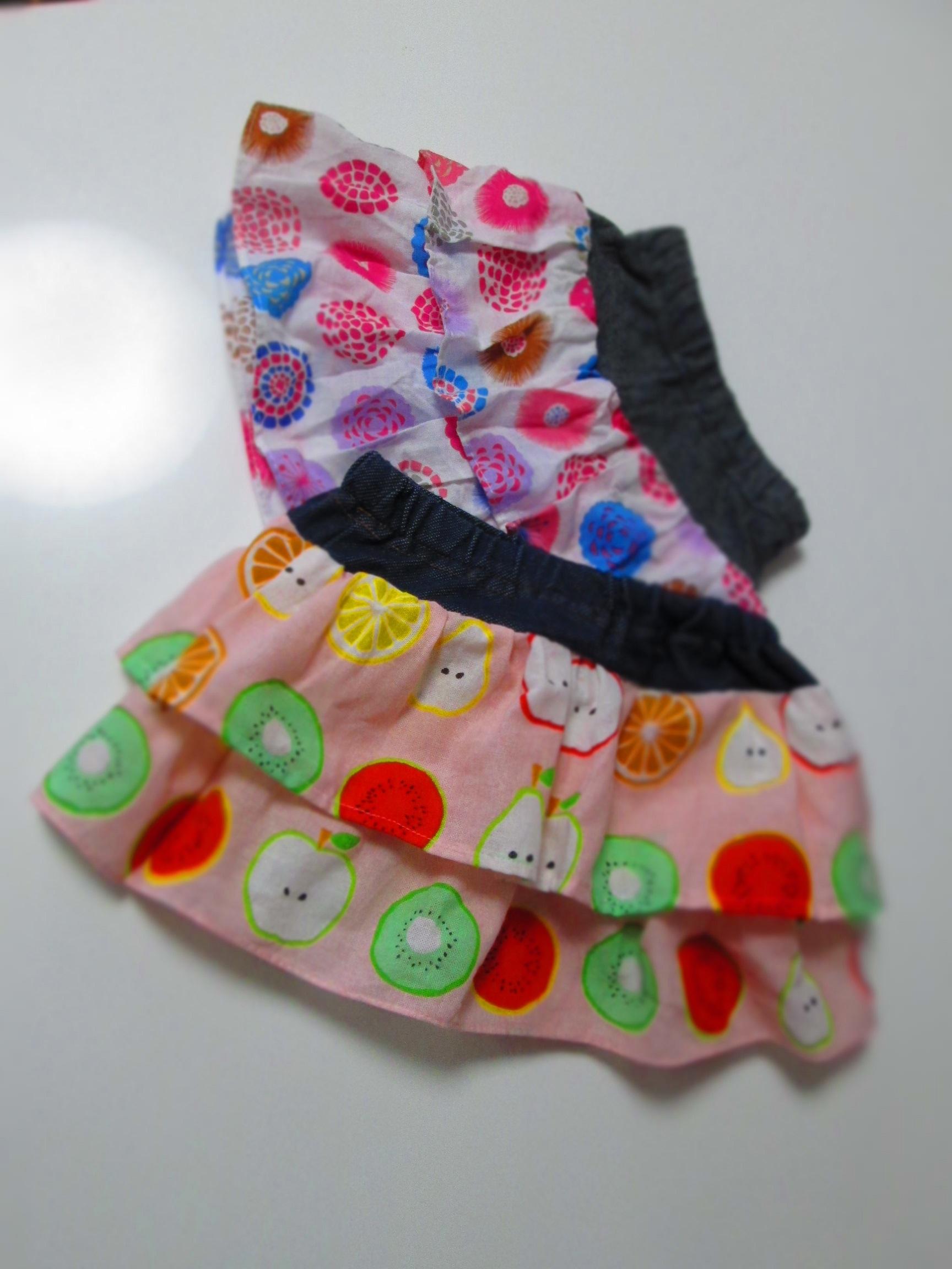 IMG_6128 女の子服 (7)