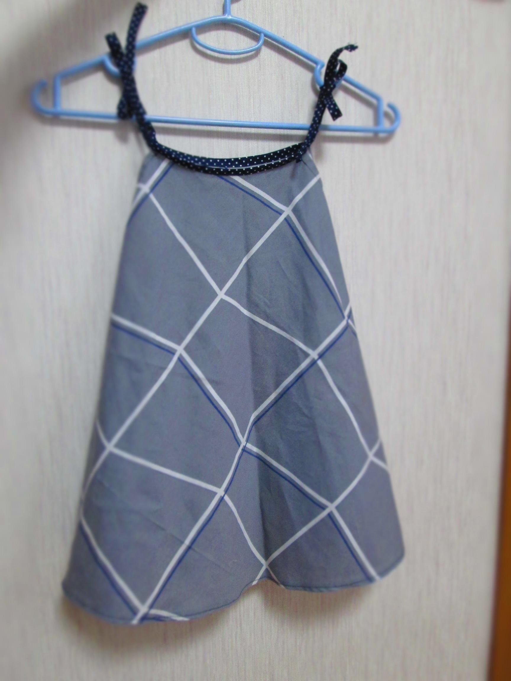 IMG_6128 女の子服 (6)