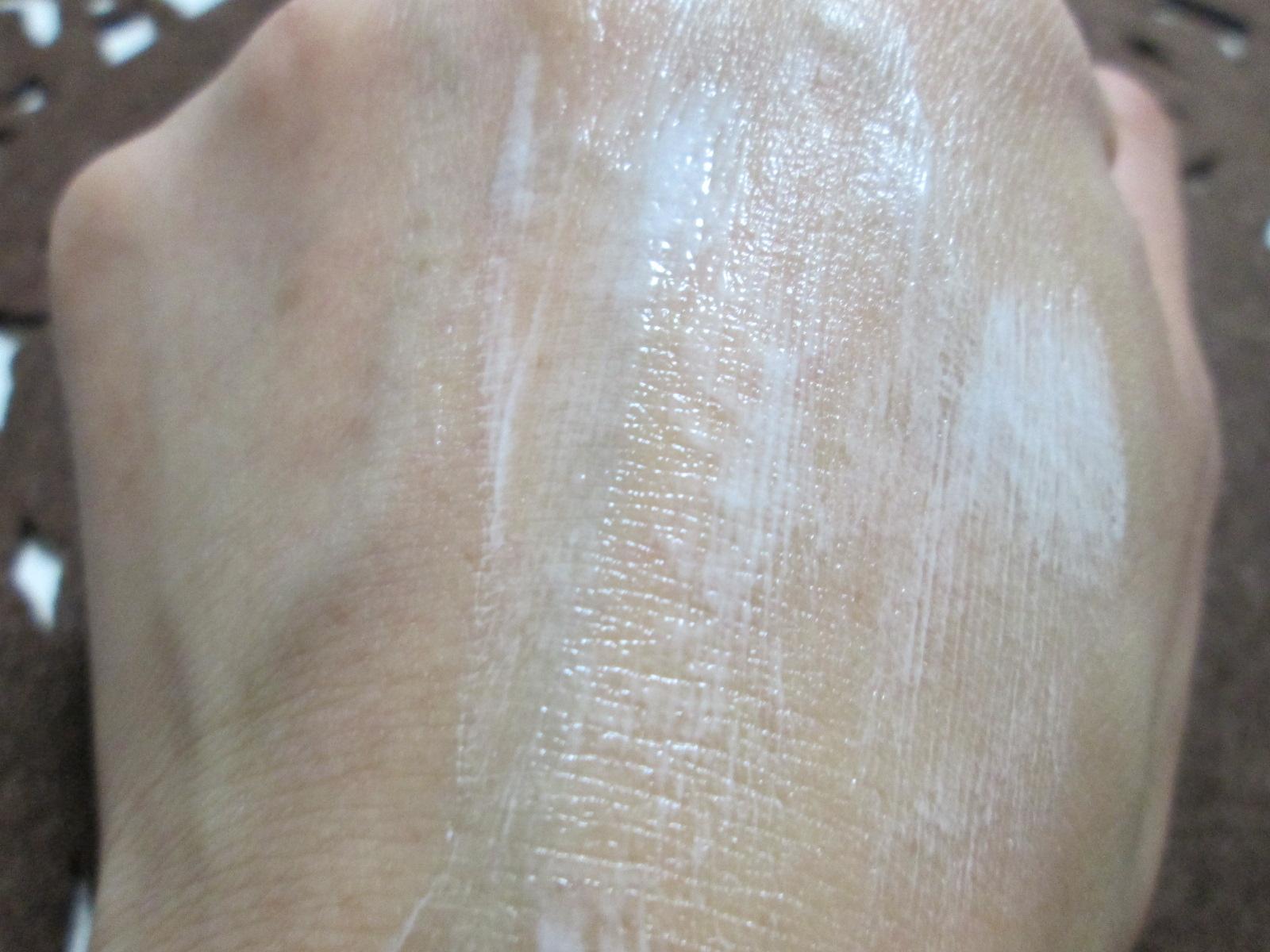 IMG_5887 ドゥオーガニック 保湿クリーム (7)