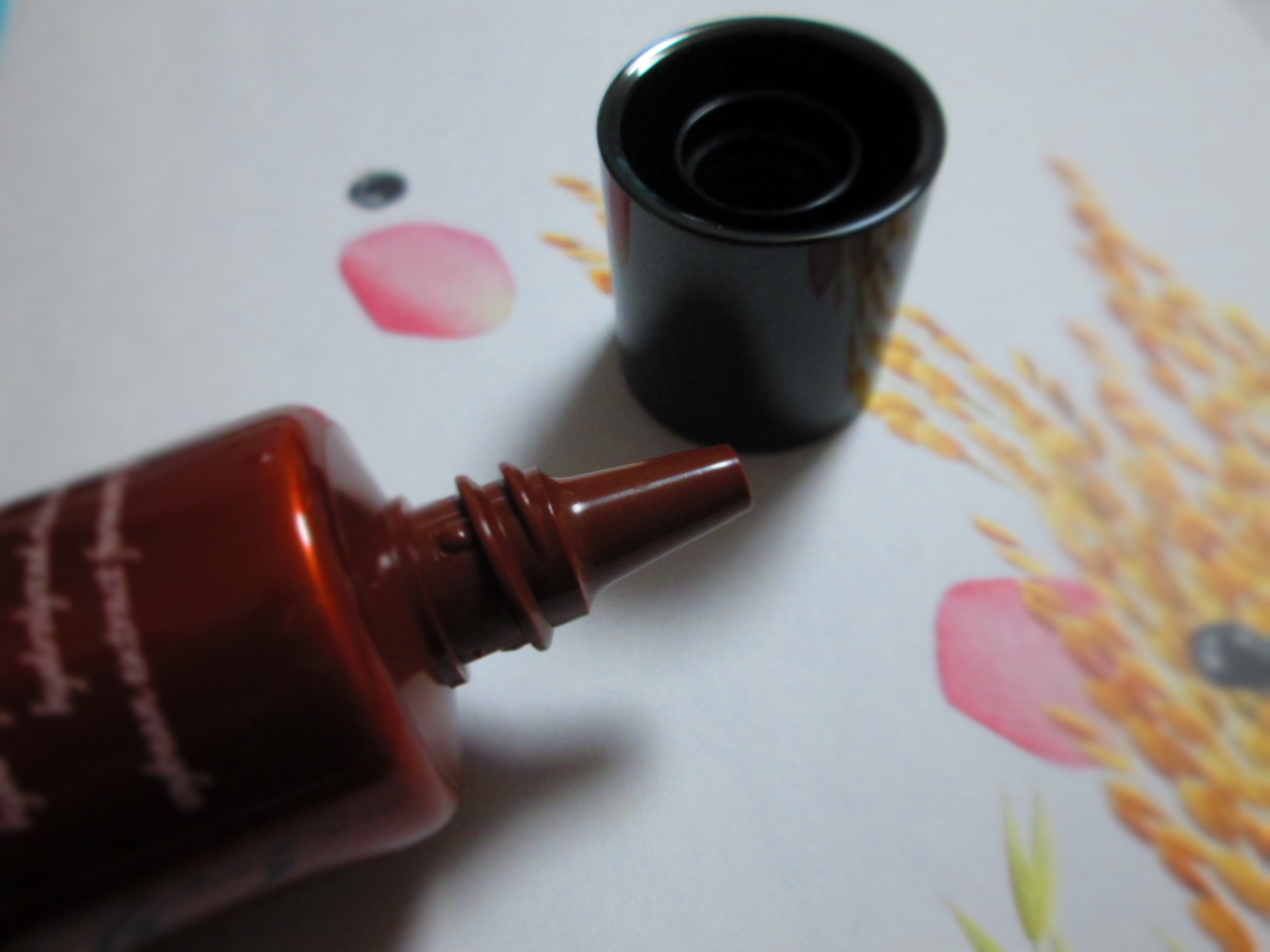 IMG_5887 ドゥオーガニック 保湿クリーム (5)