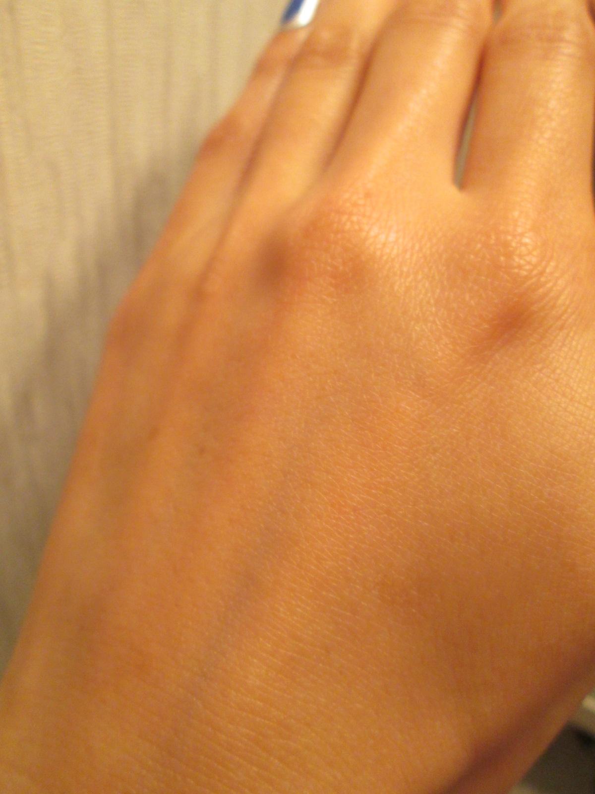 IMG_5887 ドゥオーガニック 保湿クリーム (14)