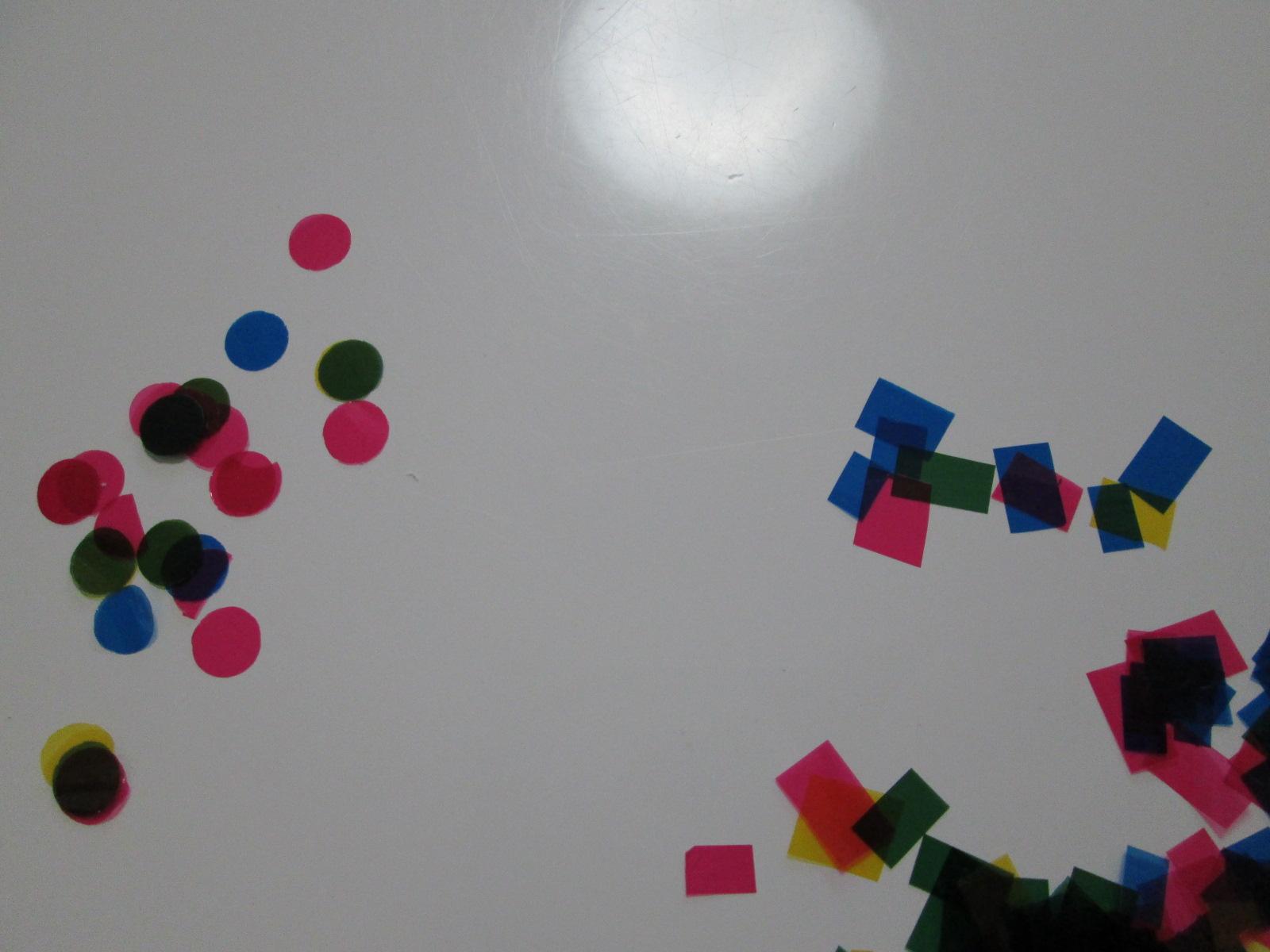 IMG_6495 カラーセロファン (1)