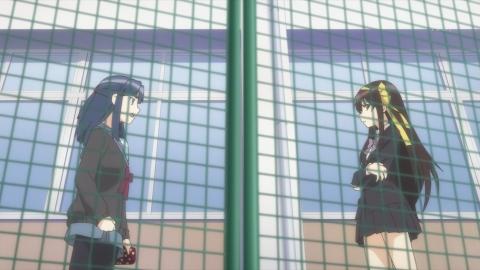 長門有希ちゃんの消失 #5 彼女の憂鬱 アニメ実況 感想 評判 画像 反応