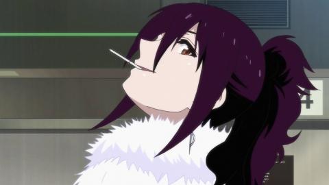 ニセコイ: #4 ハハオヤ アニメ実況 感想 評判 画像 反応