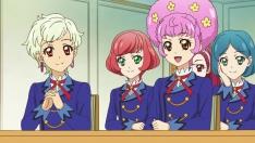 anime_1432803321_26004.jpg