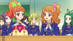 anime_1432803321_35401.jpg