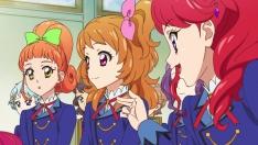 anime_1432803321_35403.jpg