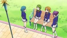 anime_1432803348_51603.jpg