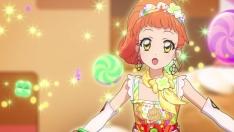 anime_1432804558_31302.jpg