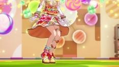 anime_1432804558_31307.jpg