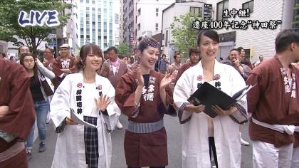 150510神田祭 (1)