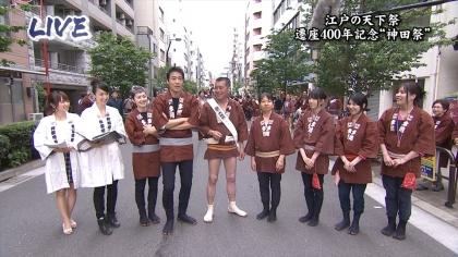 150510神田祭 (3)