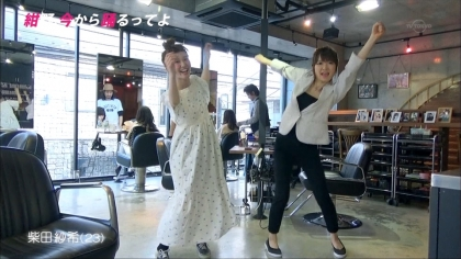 150514紺野今から踊るってよ (2)