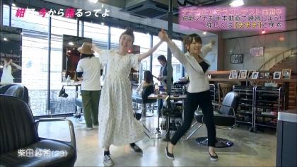 150514紺野今から踊るってよ (3)