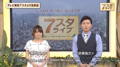 150515 7スタライブ (1)