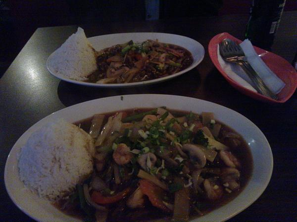 ベトナム料理レストラン ベルリン