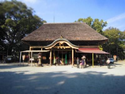 青井神社10