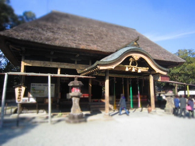 青井神社11