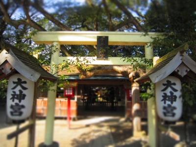 青井神社12