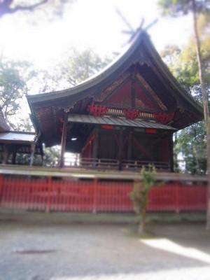 青井神社13