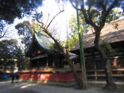 青井神社14
