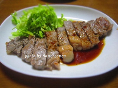 2015.2.11食事3
