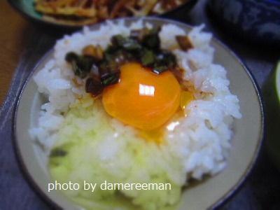 2015.5.10朝食2