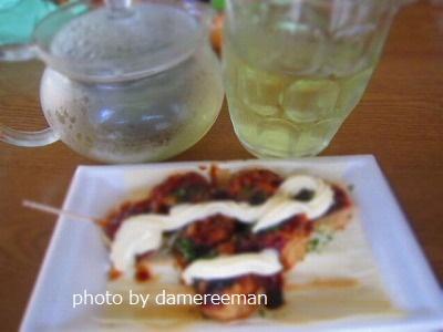 2015.5.10昼食