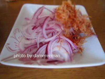 2015.5.10昼食2