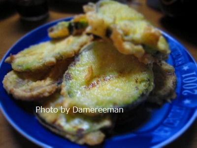 2015.5.23夕食5