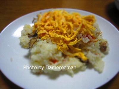 2015.5.24夕食
