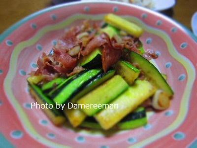 2015.5.24夕食3